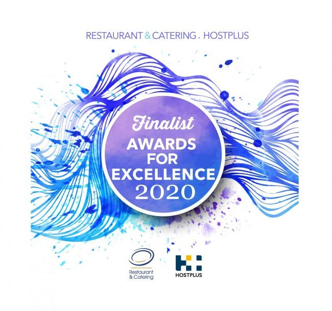 RCAWARDS Kitchen Hood Filters Finalists
